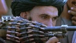 افغانستان: تحقيقات در مورد قاچاق اسلحه از ايران در دست تحقيق است
