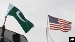 مساعی طالبان و القاعده برای اخذ حمایت تندروان پاکستانی