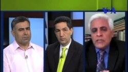 روحانی: استراتژیست ها و مشاوران