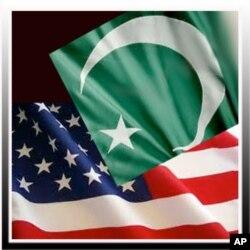 পাকিস্তান ও যুক্তরাষ্ট্র যৌথ গোয়েন্দা তত্পরতা পুনরায় শুরু করবে