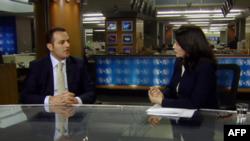 Intervistë me Z. Adriatik Llalla, kryetar i Inspektoriatit për Deklarimin e Pasurive
