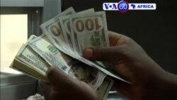 Manchetes Africanas 30 Dezembro: Em 2016 vários países africanos viram as suas moedas depreciadas
