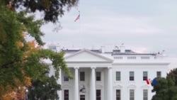 2019-05-07 美國之音視頻新聞: 北京稱劉鶴將到華盛頓繼續貿易談判
