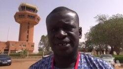 Fin de la grève des aiguilleurs du ciel au Niger