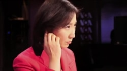 海峡论谈:美中会谈互探底线 台湾如何应对新局?