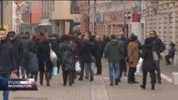 BANJA LUKA: Najave ruskih ulaganja u BiH posmatrati s rezervom
