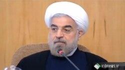 تشنج در جلسه علنی مجلس شورای اسلامی