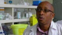 手持癌症探测器可在几个小时内做出诊断