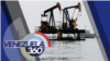 Venezuela 360 (Radio): Maduro juega nueva carta para reflotar PDVSA