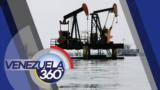 Venezuela 360: Maduro juega nueva carta para reflotar PDVSA