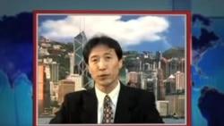VOA连线:香港绕过引渡要求放走斯诺登 恐影响美港关系