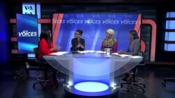 VOA Our Voices 126: Barriers to Empowerment