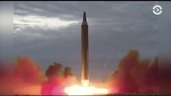 Кристофер Хилл: «Ким Чен Ын не намерен брать на себя ответственность»