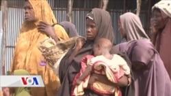 STC: Somalia uma Fiicna Hooyo