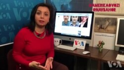 Mobil-salom: Qamoqdagi jurnalistlar