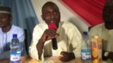 ZABEN2015: APC Youth Leader Kaduna State Umar Yahaye, Speaks About Election Violence, Part 1, February 20, 2015 (English)