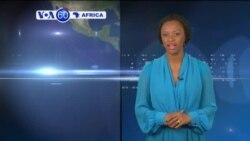 VOA60 AFRICA - NOVEMBER 24, 2014