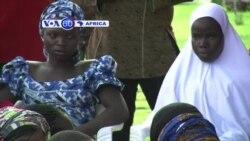 Manchetes Africanas 14 Julho 2014