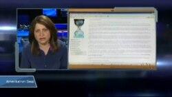 Demokrat Parti Kurultayı Öncesinde Gündemi Wikileaks Belirledi
