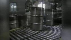 Petrol Bu Kez Üreticilerin Canını Yakıyor