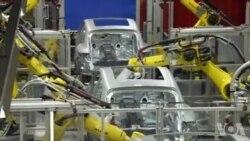 机器人与你共同工作?还要等等