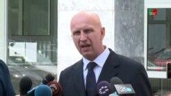 """Адвокатот на """"Боки 13"""" обвинува за преседан во судската постапка за Рекет"""