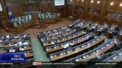 Opozita në Kosovë kërkon sqarim për deportimin e shtetasve turq