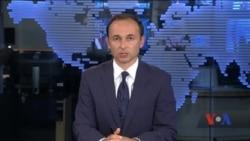 Час-Тайм. Українська реакція на справу Манафорта