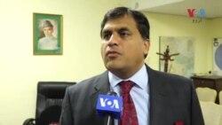 افغان مسئلے کا حل بات چیت ہی سے ممکن ہے، ترجمان دفتر خارجہ