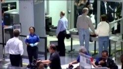 英美航空公司禁止中東航班帶電腦登機(粵語)