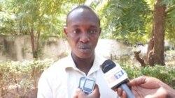Mali Kiritiguelaw Ye Danssigui Ke Ou Ka Bara Bila Tchiari