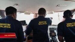 Nữ thương gia Việt bị bắt ở Malaysia vì hối lộ