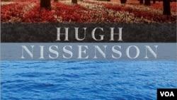 Buku the Pilgrim, karya terbaru Hugh Nissenson, mengupas arti penting agama di Amerika, khususnya dalam dunia politik, dari sejak berdirinya sampai saat ini.