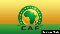 Logo de la CAN 2017
