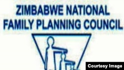 Zimbabwe National Family Planning Council