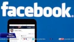 Bordi vendos vazhdimin e bllokimit të Donald Trumpit në Facebook