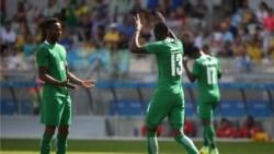 Mali vs Espagne U17