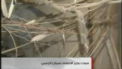 نخست وزير سوريه به صف مخالفان بشار اسد پيوست