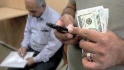 ارز در بازار ایران ۶ نرخی شد