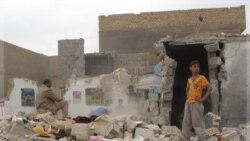 انفجار بمب در عراق ۵ کشته بر جا گذاشت