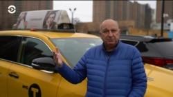 Бизнес в Нью-Йорке на грани коллапса