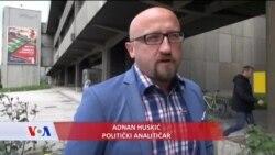 Analitičar Huskić: BiH neće biti u fokus ni novog sastava Evropske komisije