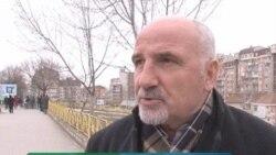 Kosovska vidjenja srpske kandidature