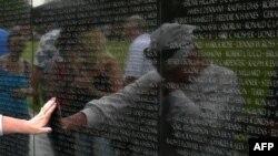 Bà Griffiths cho rằng sự tham gia của Việt Nam trong quá trình tìm kiếm quân nhân Hoa Kỳ mất tích ở Đông Nam Á vẫn đóng vai trò quan trọng hơn cả.