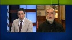 افق ۱۷ آوریل: انتخابات افغانستان: پیامدها برای ایران