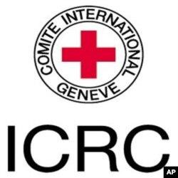 Somalie : le CICR tire la sonnette d'alarme pour le Moyen Juba