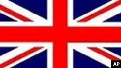 Britain oo Is-hortaagtay Hindise uu Maraykanku wato