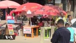 Tanzania imeshauriwa kupitia upya na kuweka uwazi kuhusu makubaliano ya ulipaji kodi