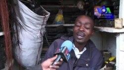 Kenya yaondoa ada kwa akina mama wajawazito