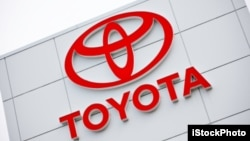 When it was discovered that the brake pedals on millions of their cars were faulty, Toyota swallowed their pride and issued a massive recall in order to correct the problem.
